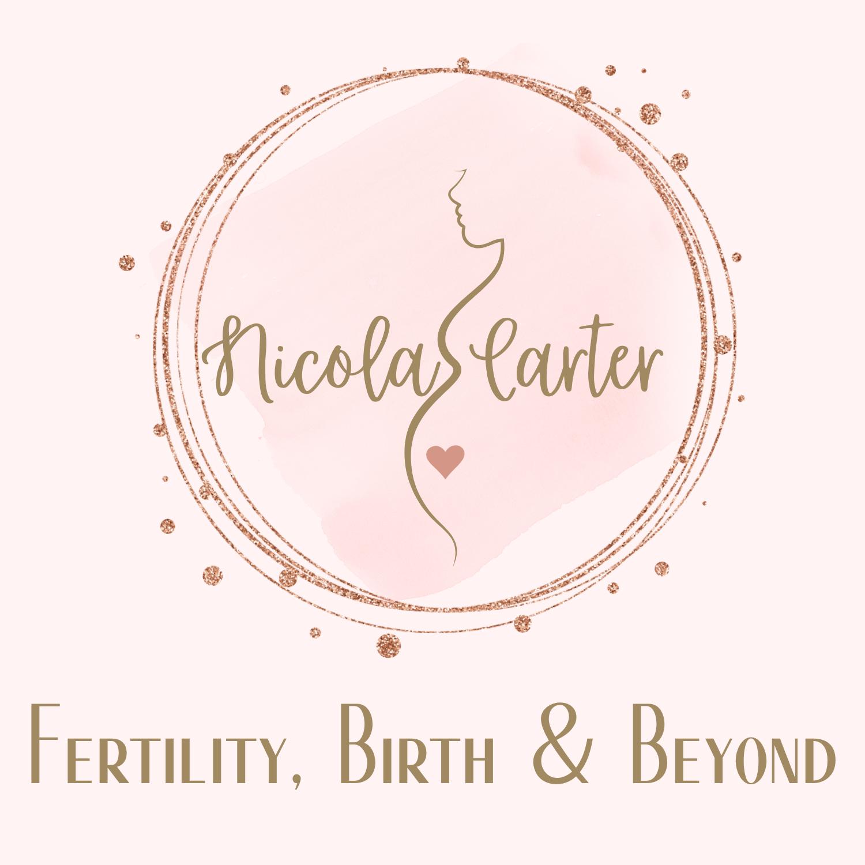 Fertility, Birth and Beyond